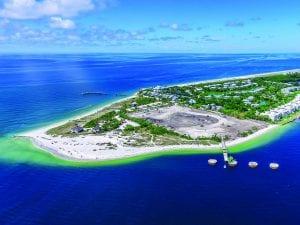 hill-tide-estates-aerial-photo