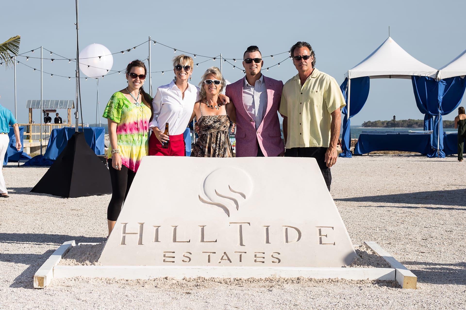 Hill Tide-111