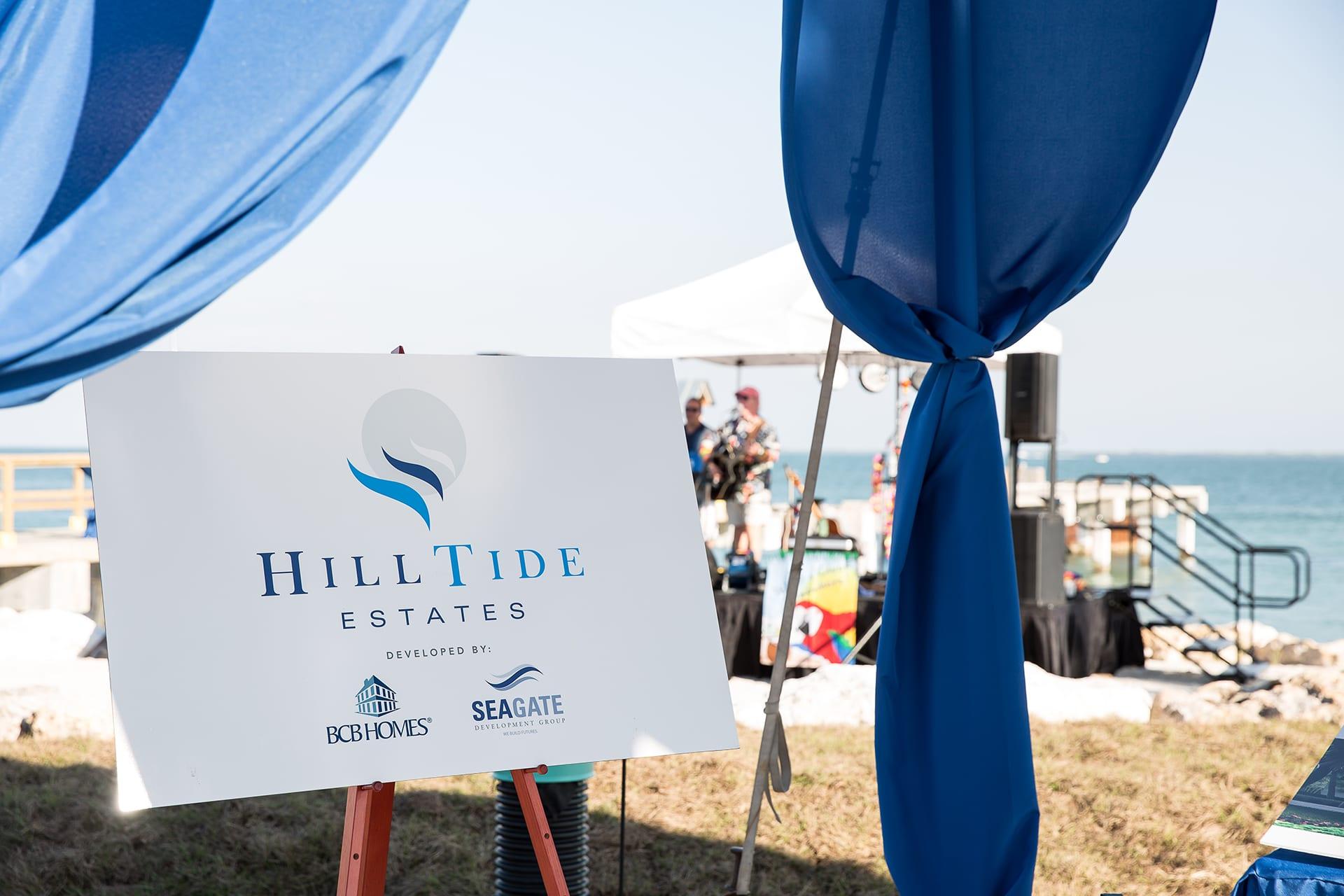 Hill Tide-122