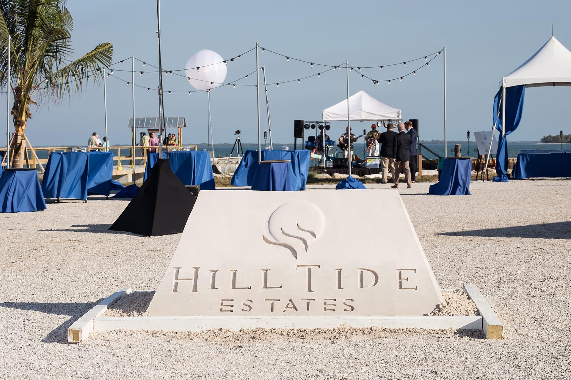 Hill Tide-131