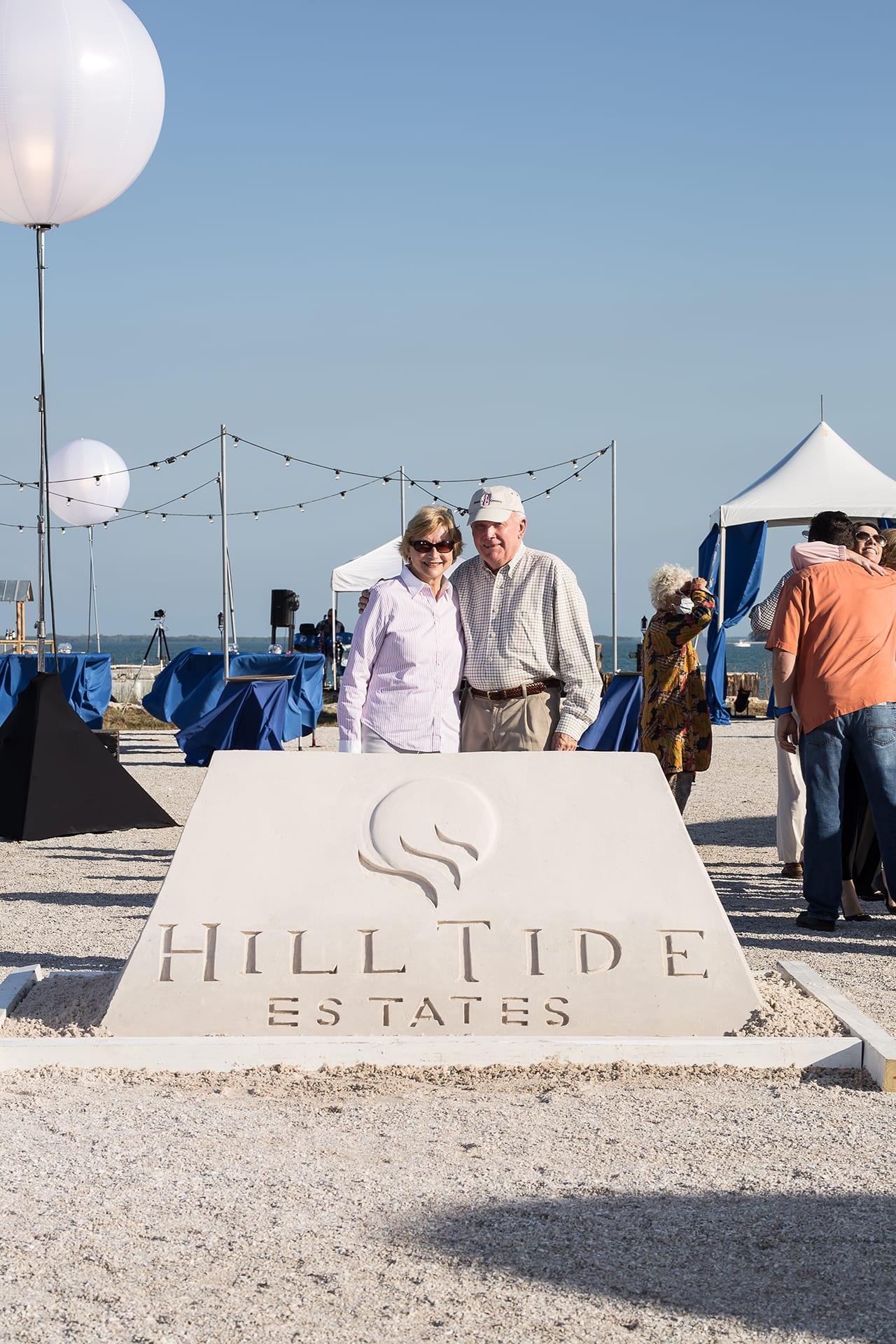 Hill Tide-133