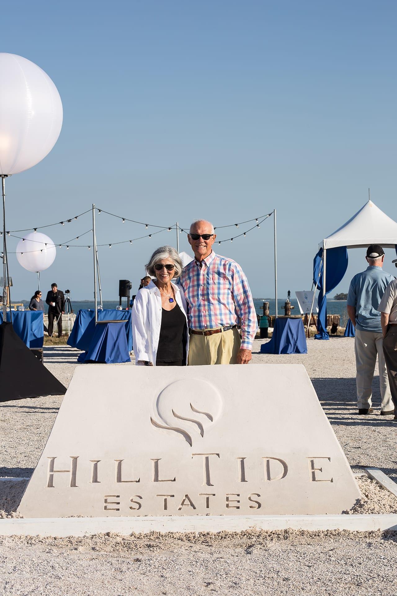 Hill Tide-154
