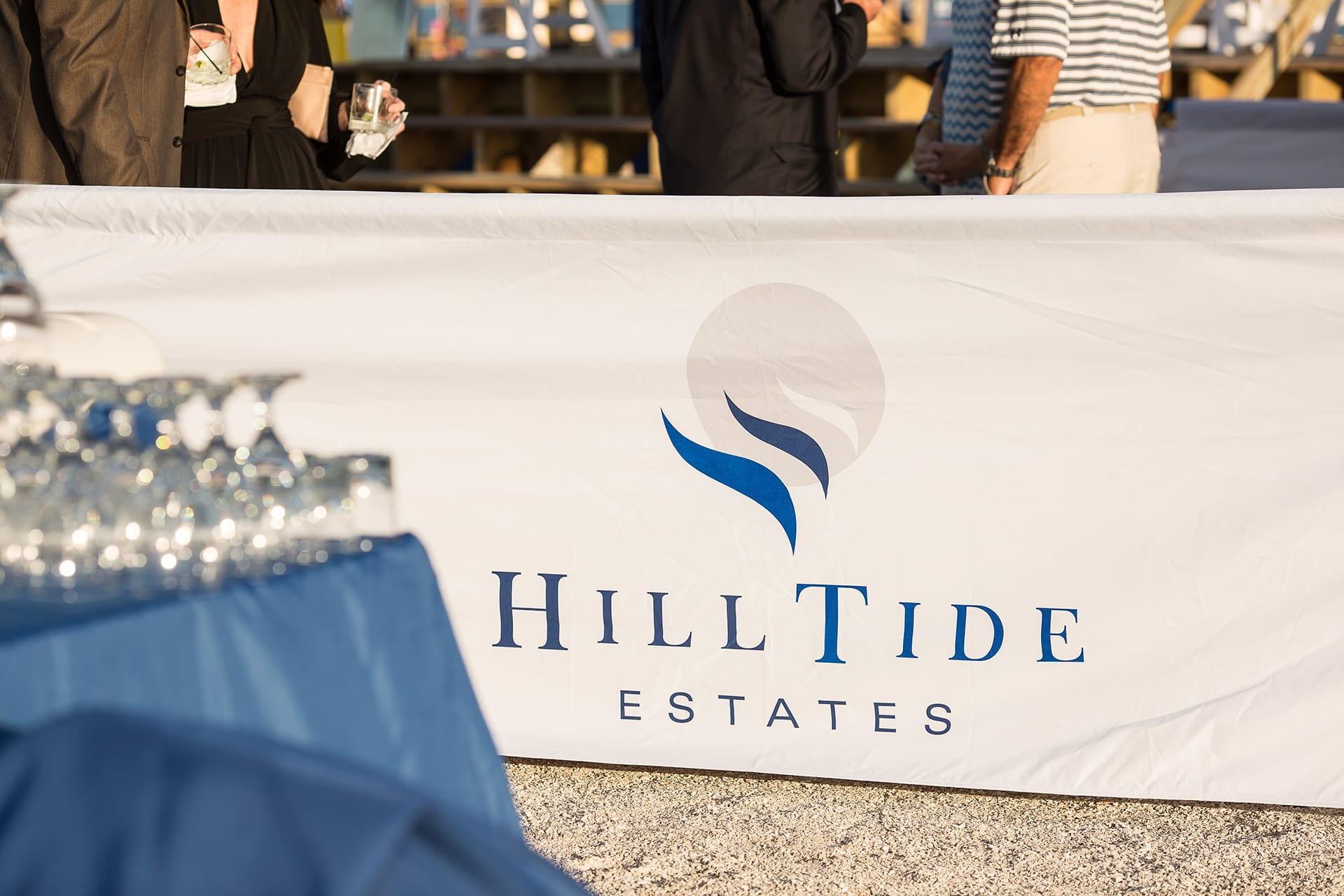 Hill Tide-213
