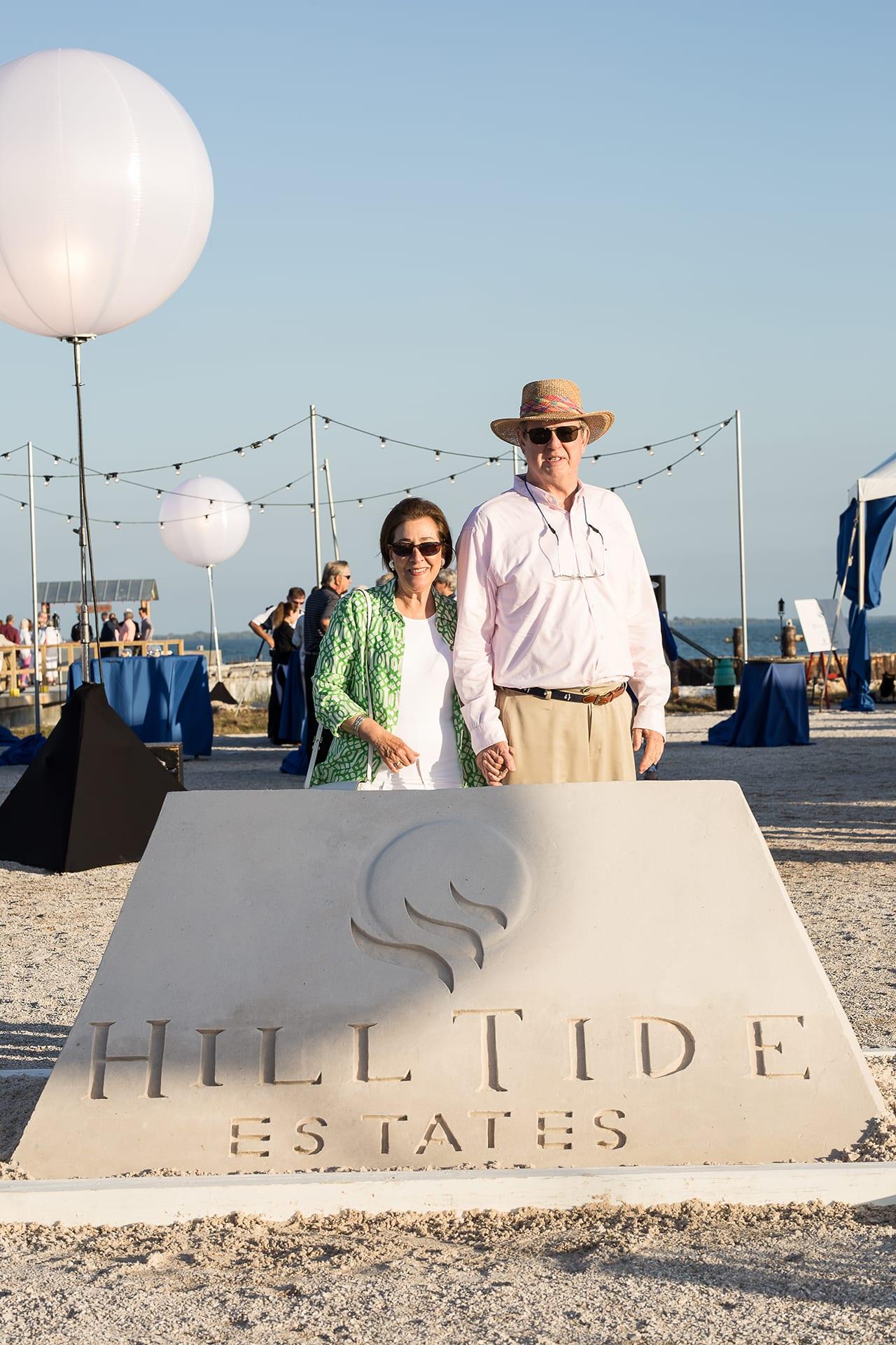 Hill Tide-228