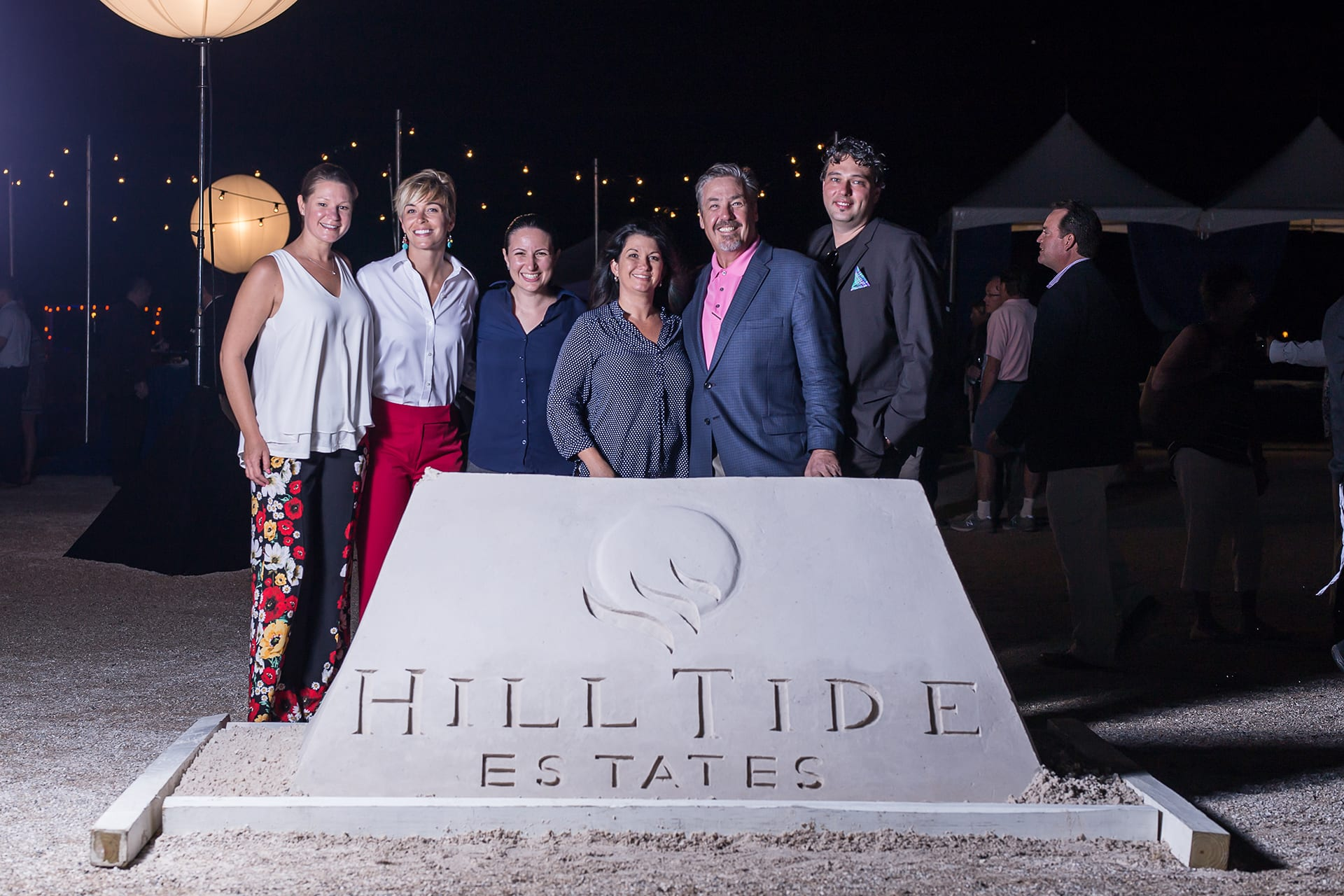 Hill Tide-352