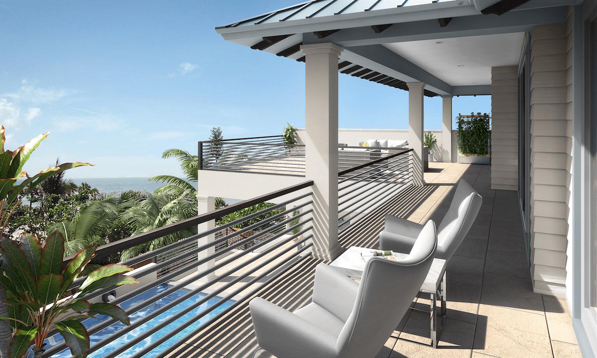 Captiva Model_Balcony Rendering_FINAL-1